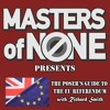 MoN Presents - Posers Guide to The EU Referendum