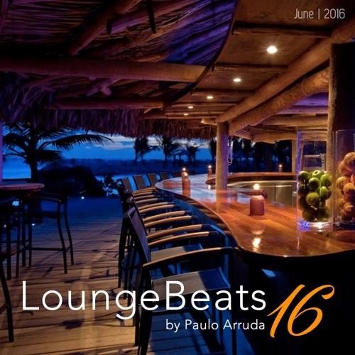 lounge beats by paulo arruda deep jazz hq