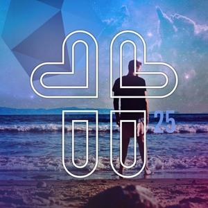 Sam Feldt - Heartfeldt Radio #25