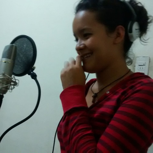 PODRÍA ACOSTUMBRARME A VOS (Versión acústica)Canta: Karla González (Óscar Perdomo León.)