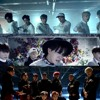 EXO/BTS/MONSTA X - Monster/I Need U/All In  MASHUP [by RYUSERALOVER]