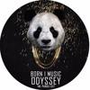 Born I Music - Odyssey (TML Panda Edit)