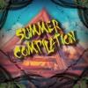 Summer Breeze w/ jason-something