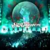 Hugeative & Lord Swan3x - HAMMERFIST! mp3