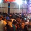 MEDLEY DA PUTARIA (( DJ JONATHA& DJ BRENDON )) 2016