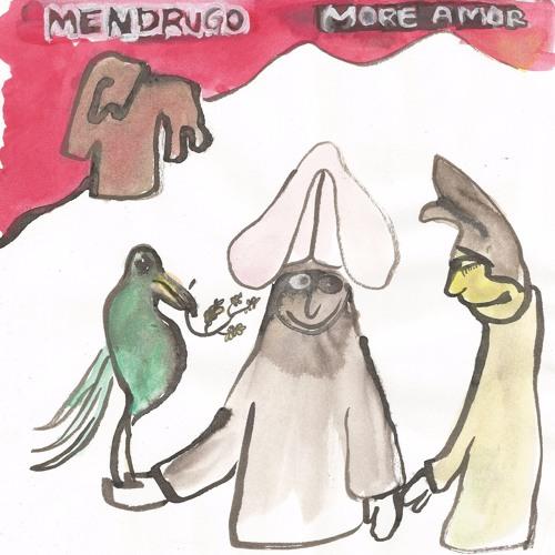 Mendrugo - Emboniga