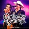 21 Guilherme e Santiago - Alô Meu povo , Peão Não Chora Portada del disco