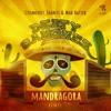 Cosmonet, Shanti & Mad Hatter - Dirty SancheZ (Mandragora Remix)
