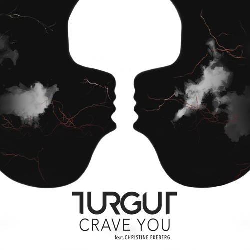 Turgut - Crave You (feat. Christine Ekeberg)