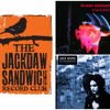 Ep 7.2 Black Sabbath - Paranoid
