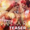 (Teaser Mix)DjRahul &DjVikas Kota Rajasthan