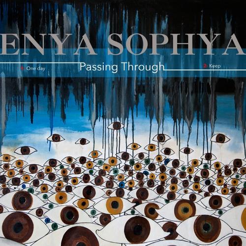Keep- Enya Sophya