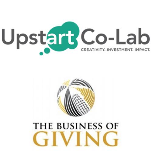 7-3-16 Laura Callanan, Founding Partner of Upstart Co-Lab, Joins Denver Frederick