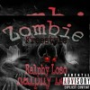 Ralphy Loso - Zombie Freestyle