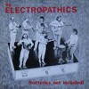 The Electropathics - The Bloody Fields Of Flanders
