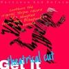 Get It - Theatre Cut
