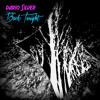 - Dario Silver - Back Tonight (7