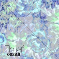 Ookay - Thief (BREEZEE Remix)