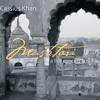 Mushtari - a live concert (Ghazal in Raga Mishr Des- Classical)