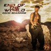 End of the World - David Scarzone