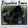 Bossanova Jawa - Lingsir Wengi.mp3