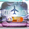 Modo Avion - SmokersBoyz