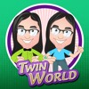 TWIN WORLD