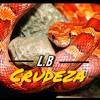 LB - CRUDEZA