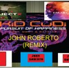 Persuit Of Happiness - John Roberto (remix)
