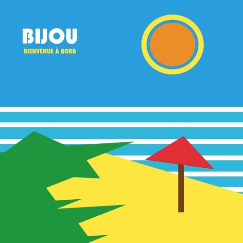 Bijou - Offshore