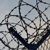 From Captive to Captor: A Journalist's Journey from Prisoner to Prison Guard