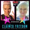 Freedom Interview with Sydney + SALT (SALT ED FREEDOM Reviews)