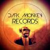 Black & Blond, John Millah - Cogumelo Potente (Original Mix)