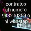 MIXxX JULIO FIESTA PATRIAS GALLARDO DJ