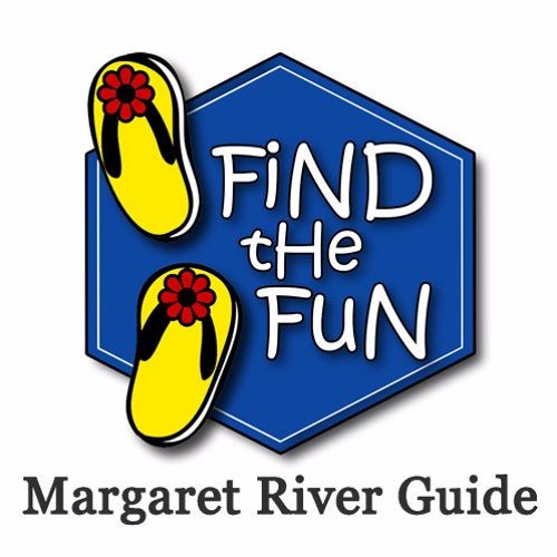 Paul Morton Margaret River Find The Fun App