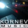 Kornev Music - Big Beat Funky Background (Royalty Free Music)