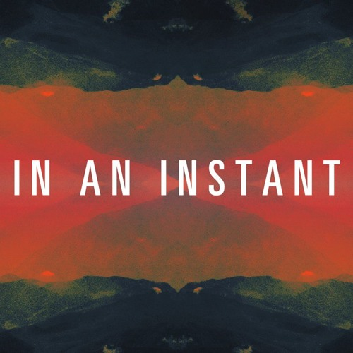 KBPS Interview - In An Instant