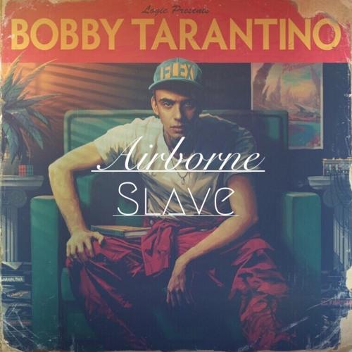 (2.46MB) Download now Logic Slave II (Airborne Remix/Cover)Bobby Tarantino mp3 – Vevomack