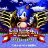 SCD Sonic Boom