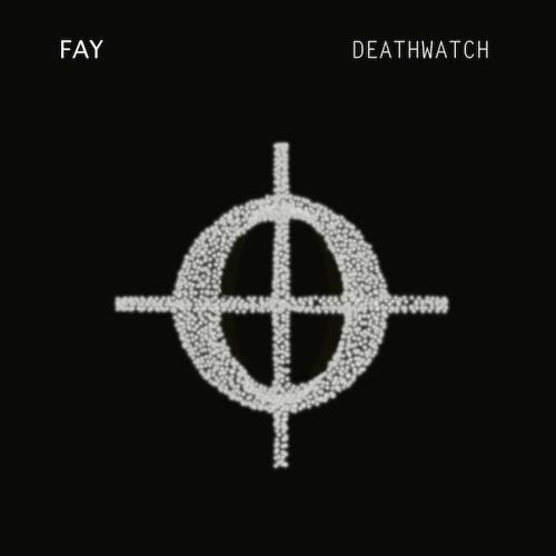 FAY - C.A.Y.A.