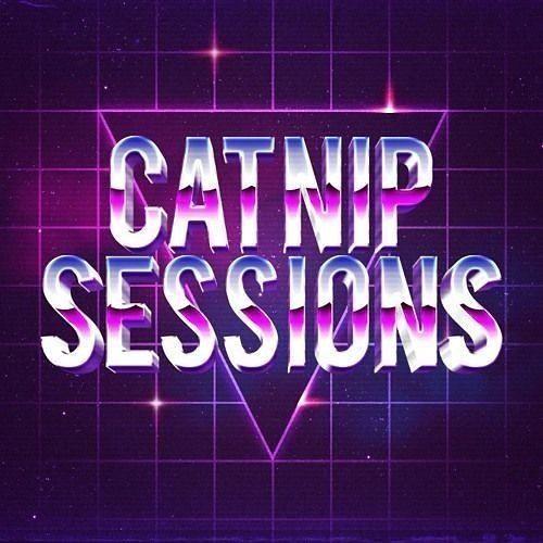 catnip sessions (Top June 2016)