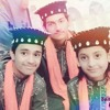 Rao Brothers Alwada Alwada Mah e Ramzan