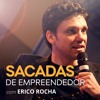 Erico 091 - Imparável