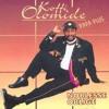 African Series Vol.7 : Koffi Olomidé et Le Quartier Latin Best Of Part 1