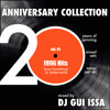 Anniversary Collection vol. 01 - 1996 Hits