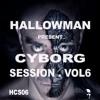 Download Cyborg Session Vol 06 Mp3