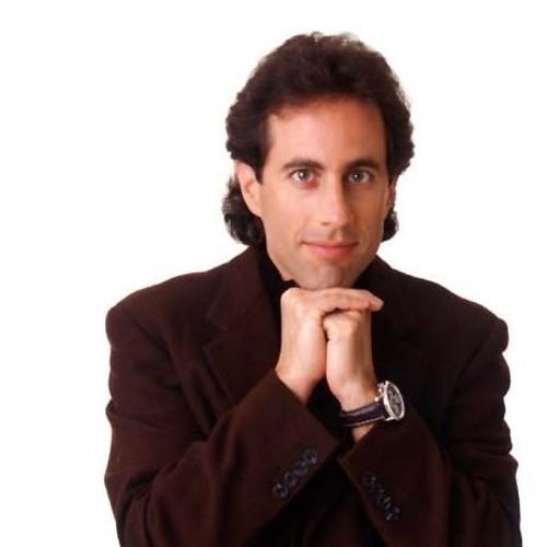 Seinfeld Theme NXC