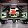 1  Alex DJ Remixer Yo Te Amo Tu Me Amas El Alfa(el Jefe) Remix ( Exploziv Remix DJs Club  Vol3 )
