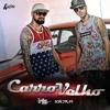 Carro Velho - Tribo da Periferia ft. Son d'Play