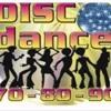 Disco Dance 70,80,90